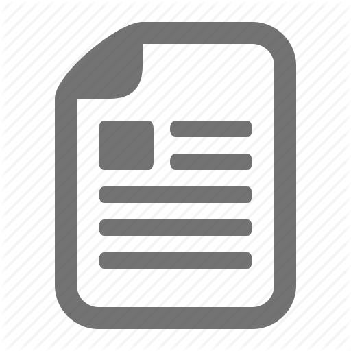 CBT Web Scraper and Email Extractor Software